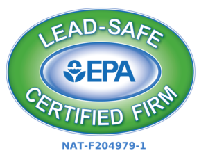 Epa Leadsafe Logo Nat F204979 1